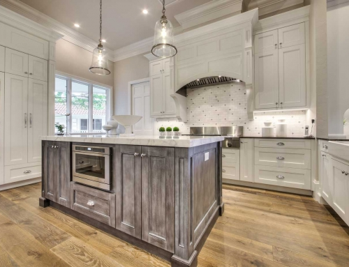Grey Oaks-Kitchen 3