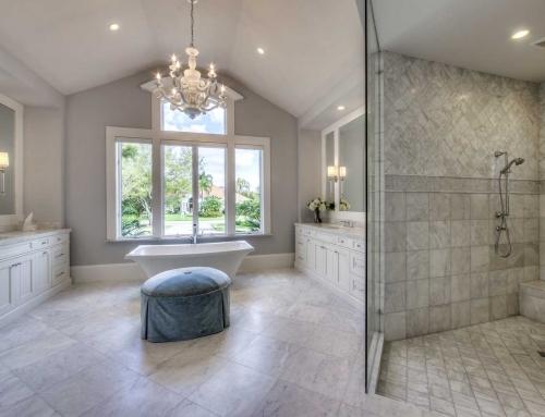 Grey Oaks-Bath