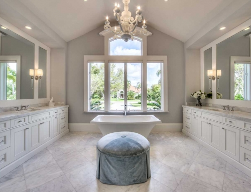 Grey Oaks-Bath 2