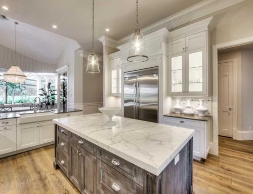 Grey Oaks-Kitchen 2