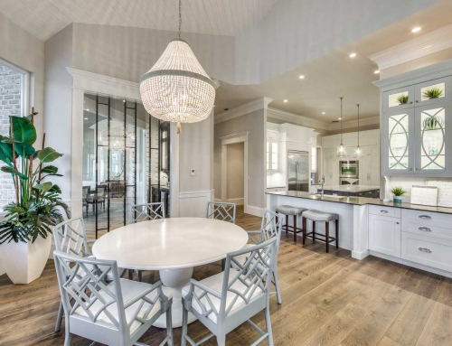Grey Oaks-Kitchen 5