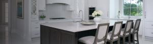 edge-header-interior-design-services