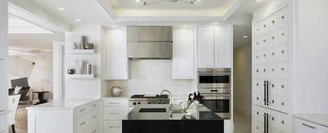 edge interior design services